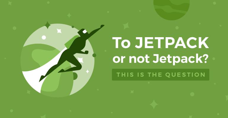 Jetpack WordPress Plugin: Pros and Cons - MotoPress