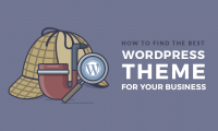 Things to Consider before Buying a WordPress Theme