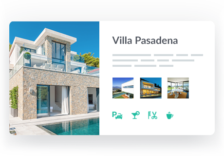 wordpress property rental theme