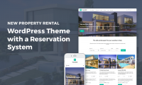 How to Build a Vacation Rental WordPress Website with Villagio Theme (DIY Guide)