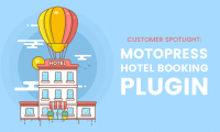 Real-Life Hotel Websites Powered by MotoPress Hotel Booking Plugin for WordPress