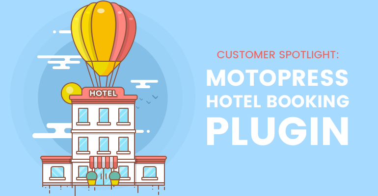 wordpress booking plugin for hotels and vacation rental