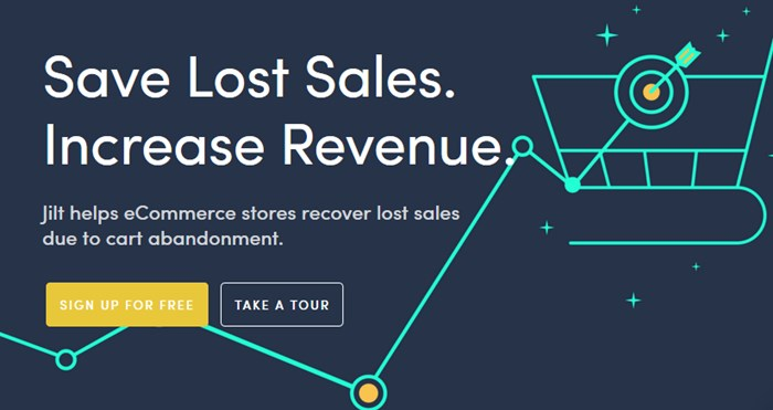 jilt lost sales