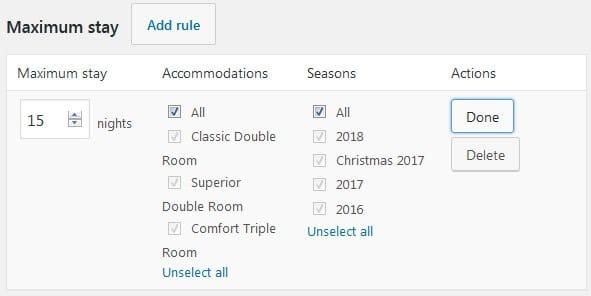 motopress hotel booking plugin