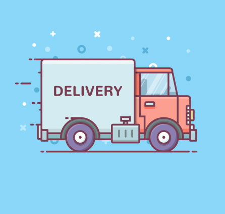 delivery for WordPress restaurant menu