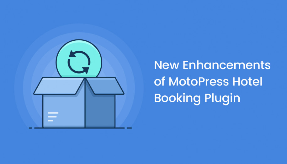 booking plugin WordPress