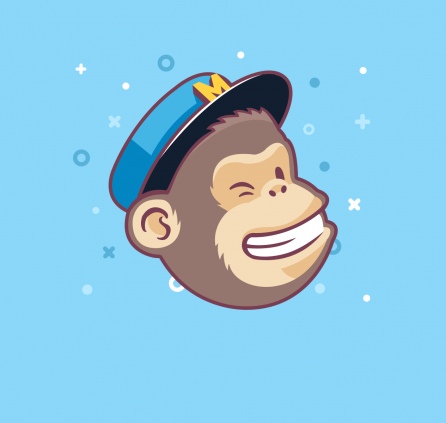 wordpress mailchimp widget