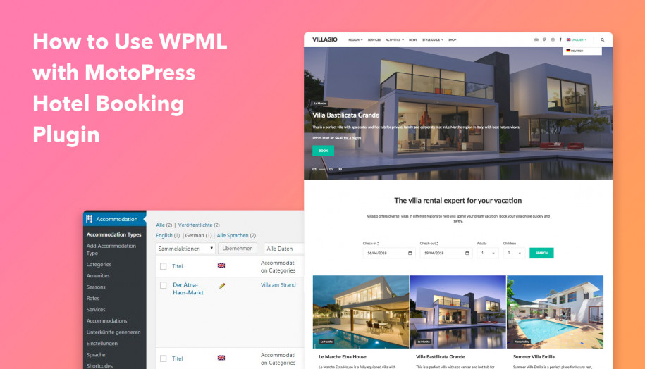 wpml_plugin_hotel_booking
