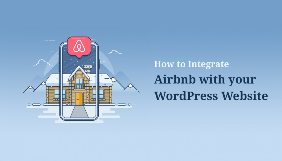 wordpress_airbnb_plugin