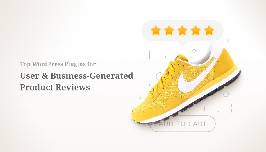 wordpress review plugins