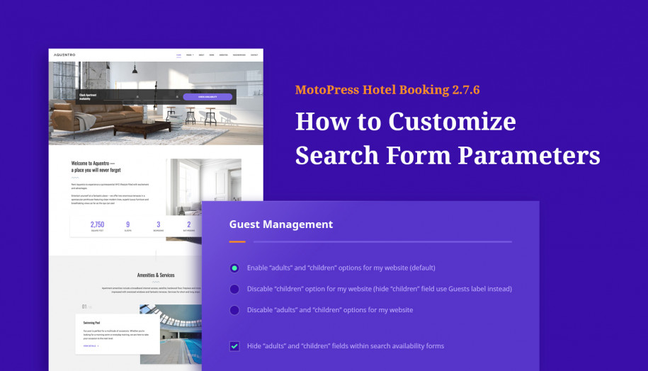 hotel_booking_2_7_6