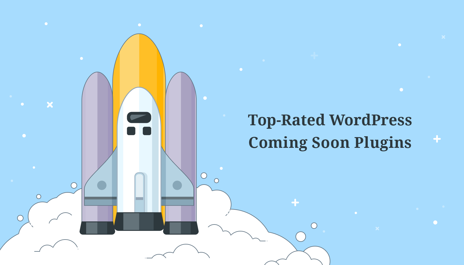 Best WordPress Coming Soon Plugins Free Premium 2020 Motopress