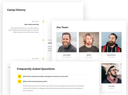 Staatsarchiv marburg online dating