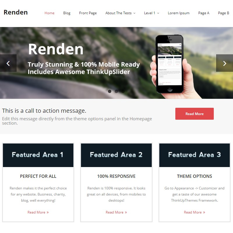 renden_theme