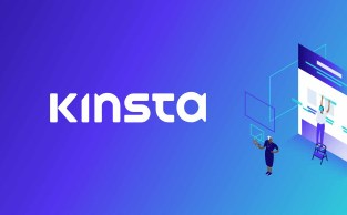 Kinsta-WordPress-hosting