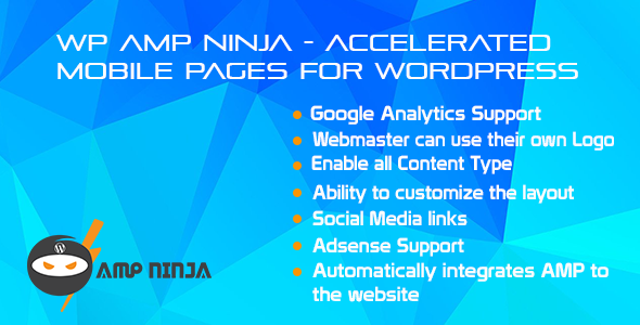ninja amp featured