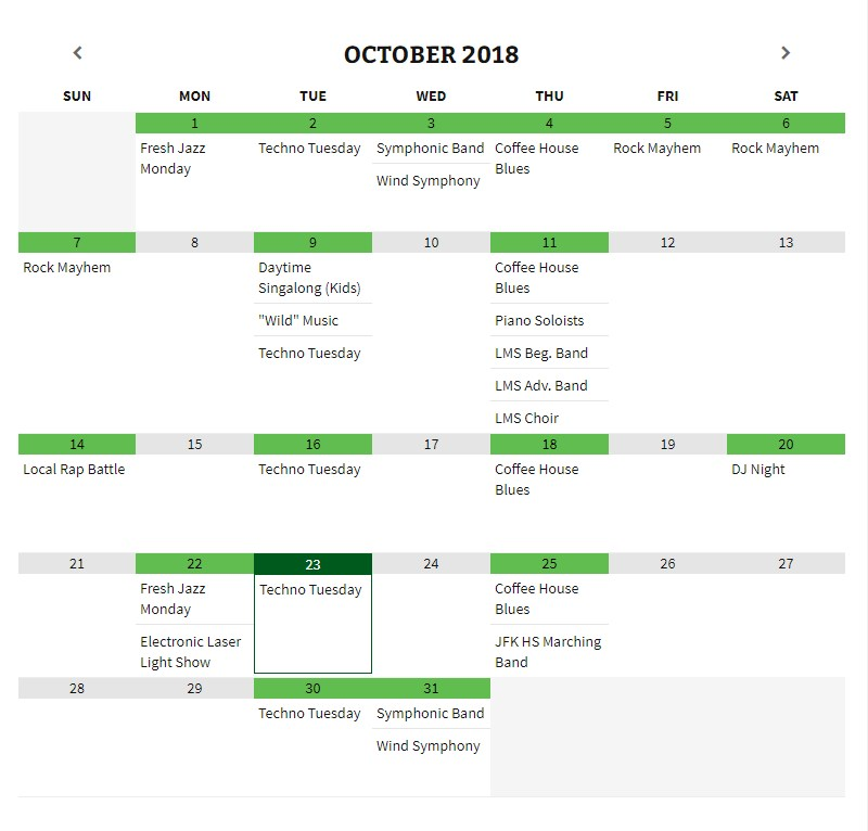 simple_calendar_events_plugin_WordPress