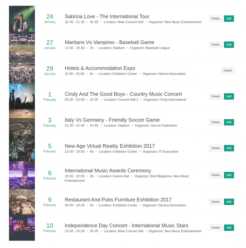 Events_Schedule