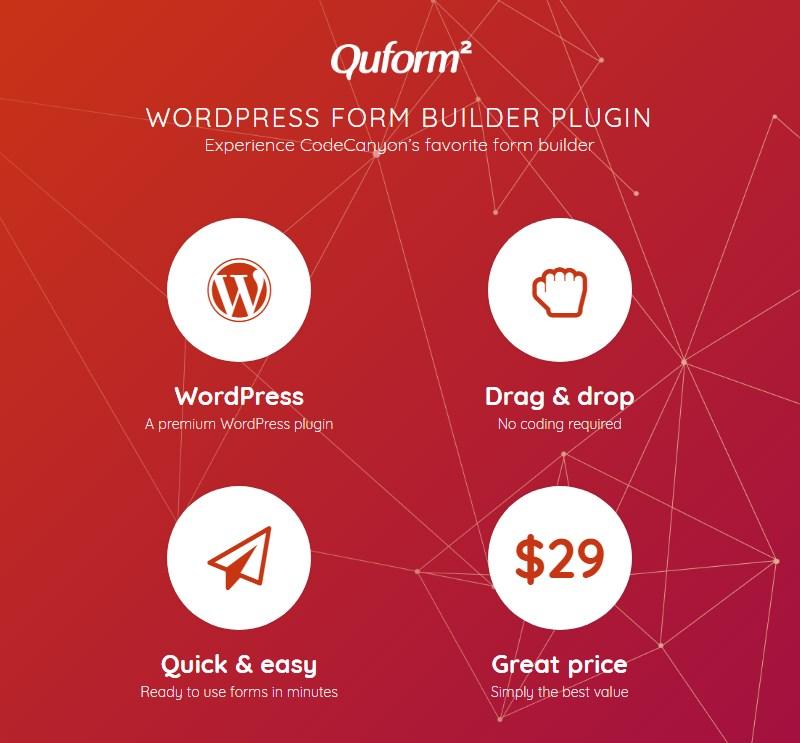 WordPress-plugin-download