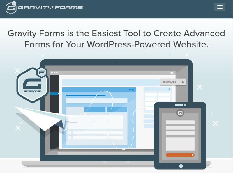Gravity-forms-download-WordPress