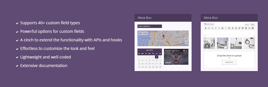 meta box plugin gutenberg compatibility