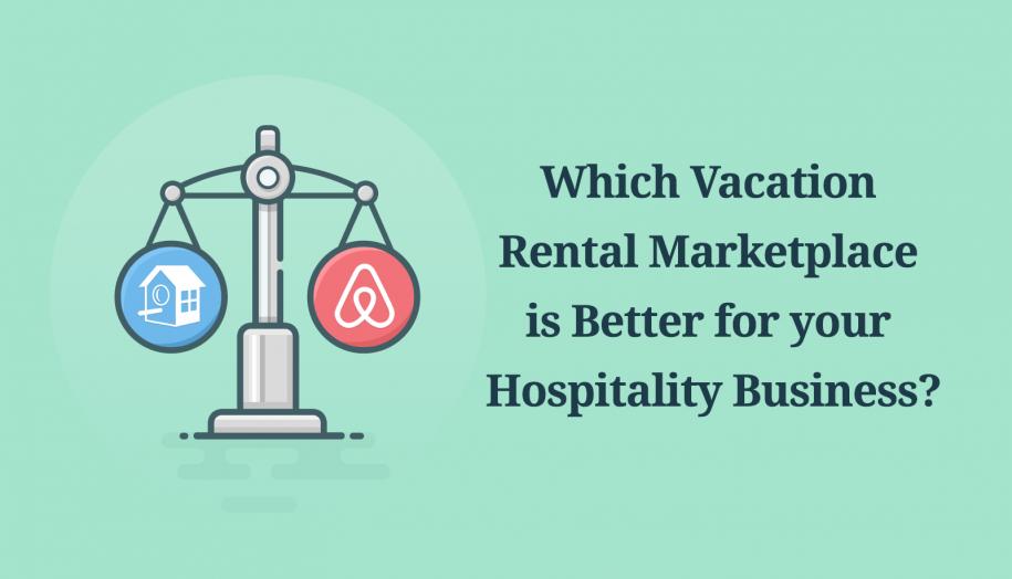 homeaway vs airbnb