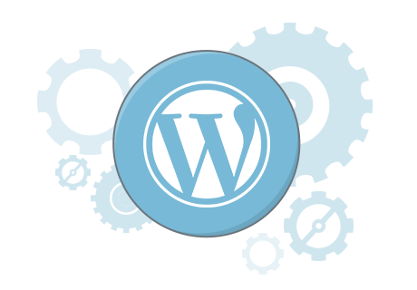 Recommended WordPress hosting WordPress.com