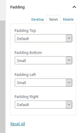 gutenberg blocks plugins