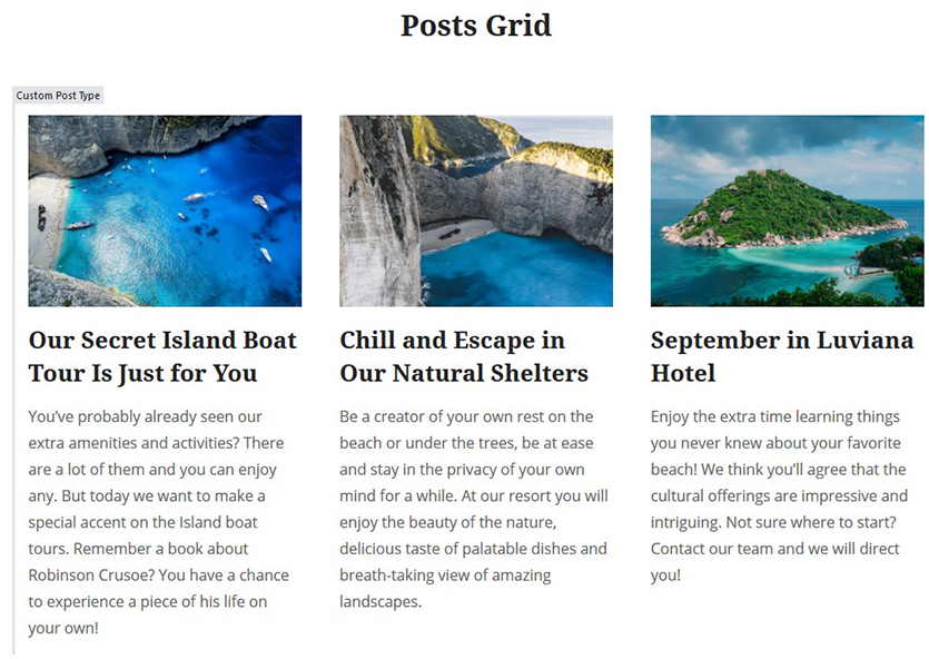 custom-post-types-grid
