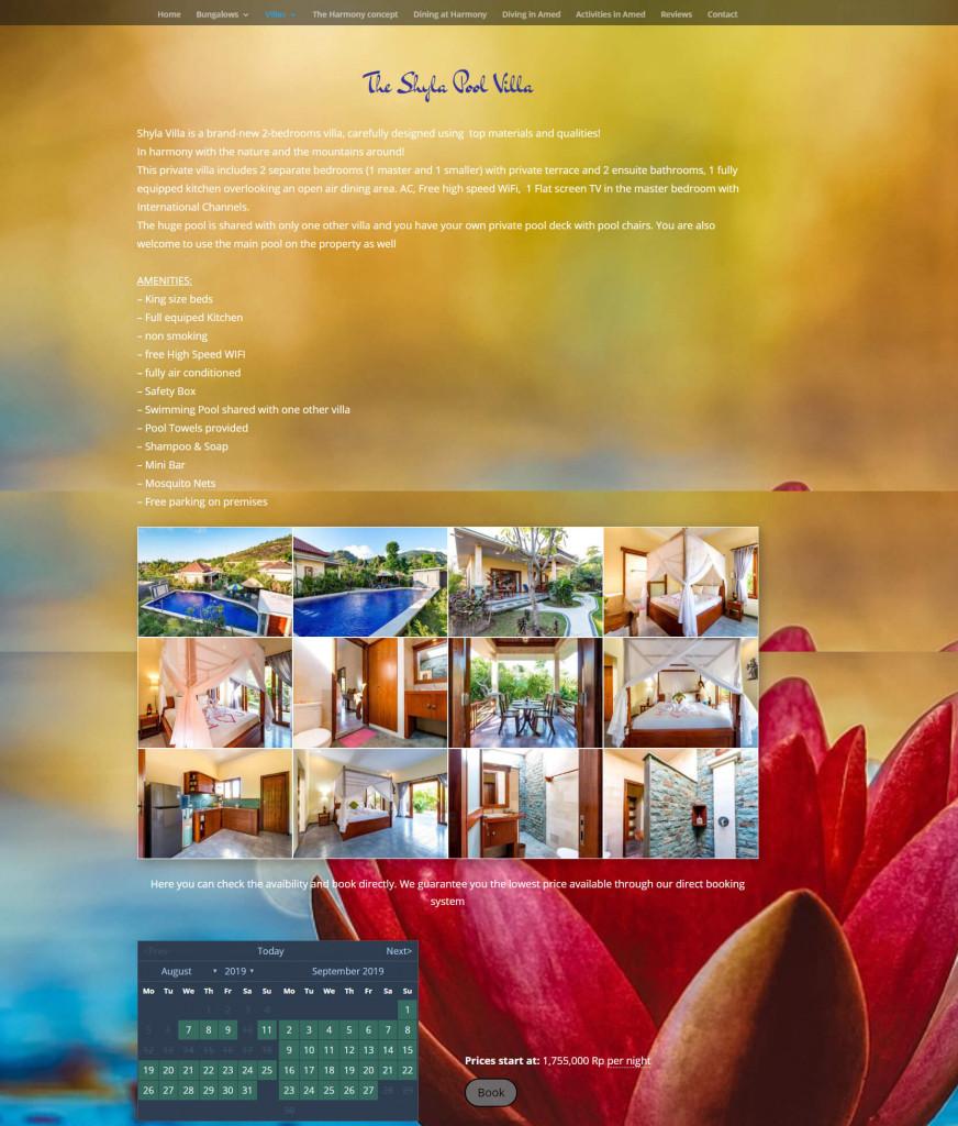 Amed_Harmony_hotel_booking