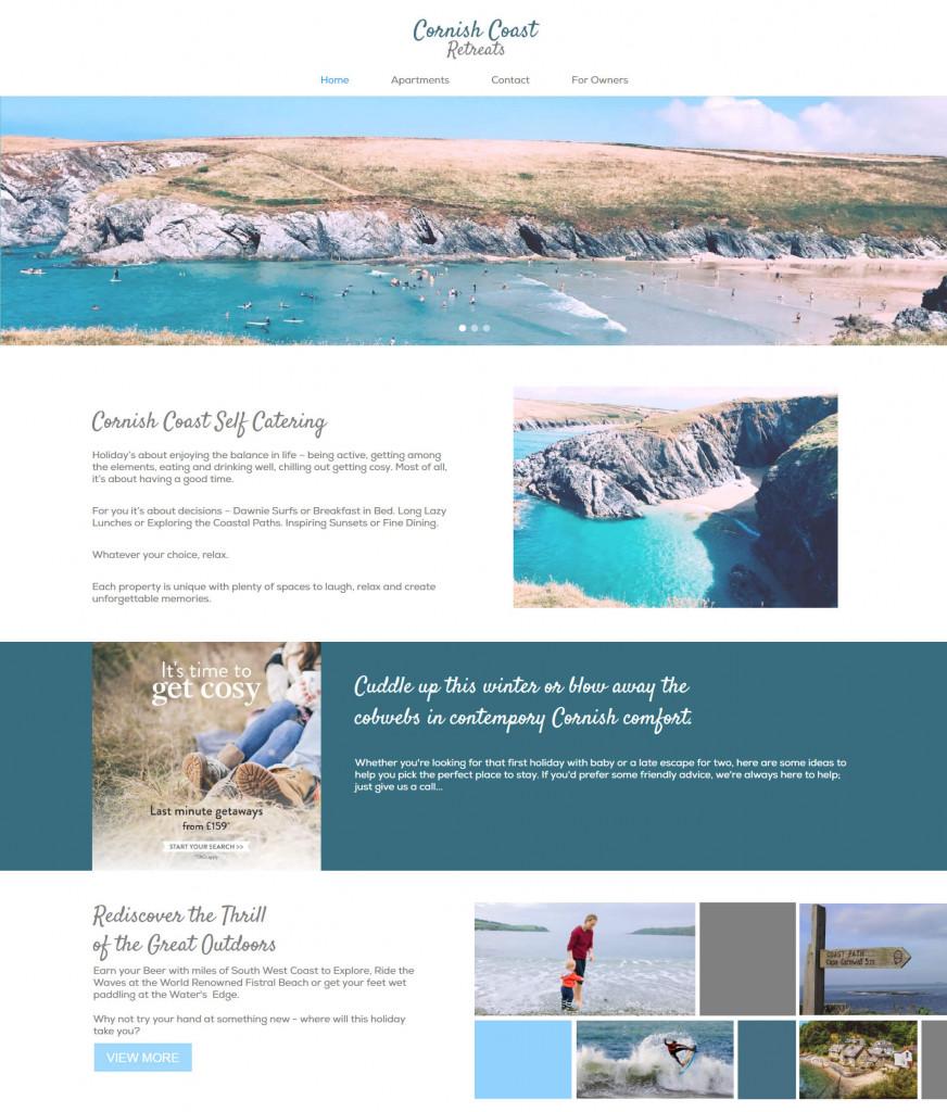 Cornish-coast-retreats_hotelbooking