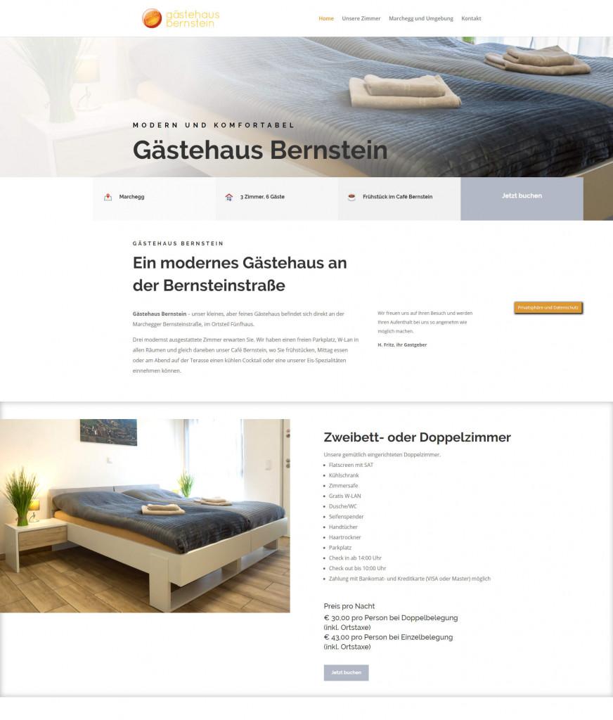 Gästehaus_Bernstein_hotel_booking divi hotel