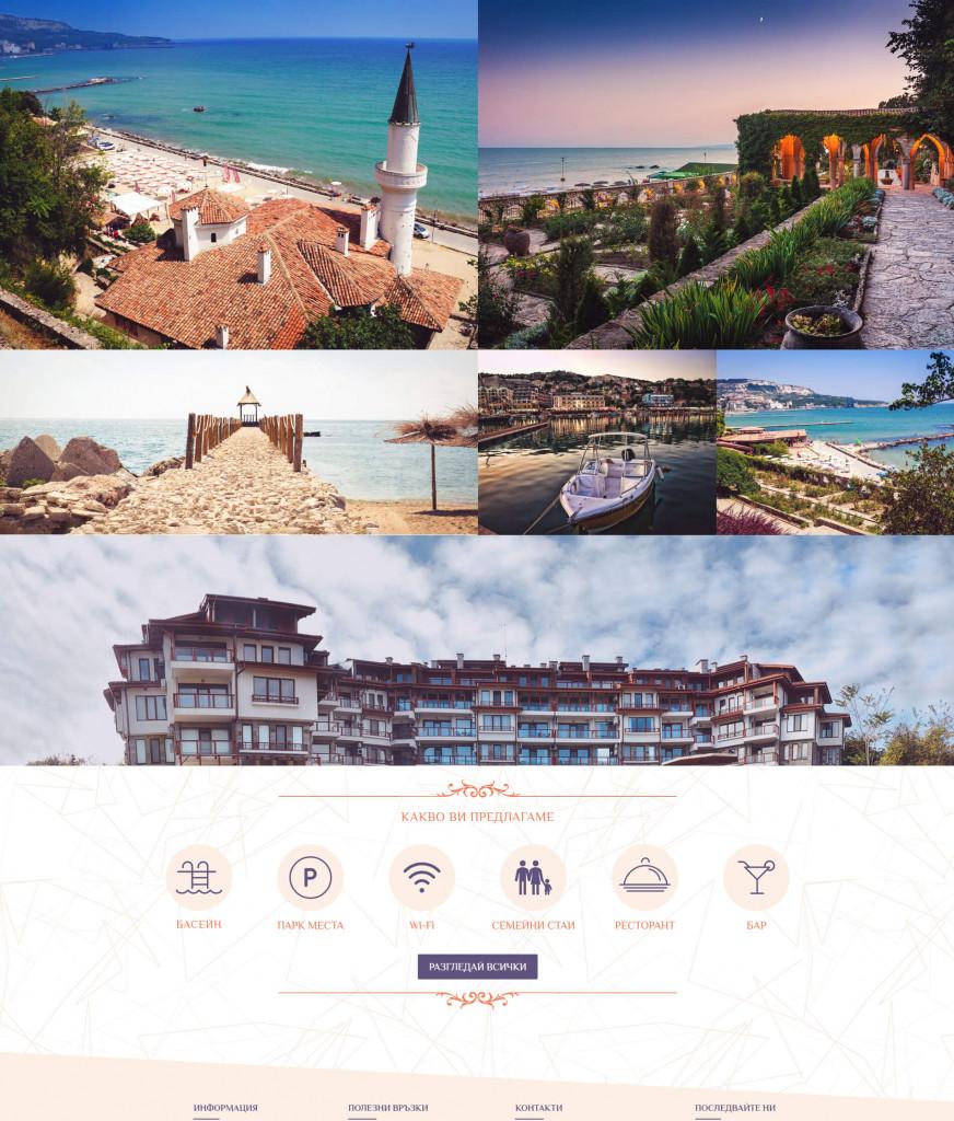 Garden_Palace_hotel_booking