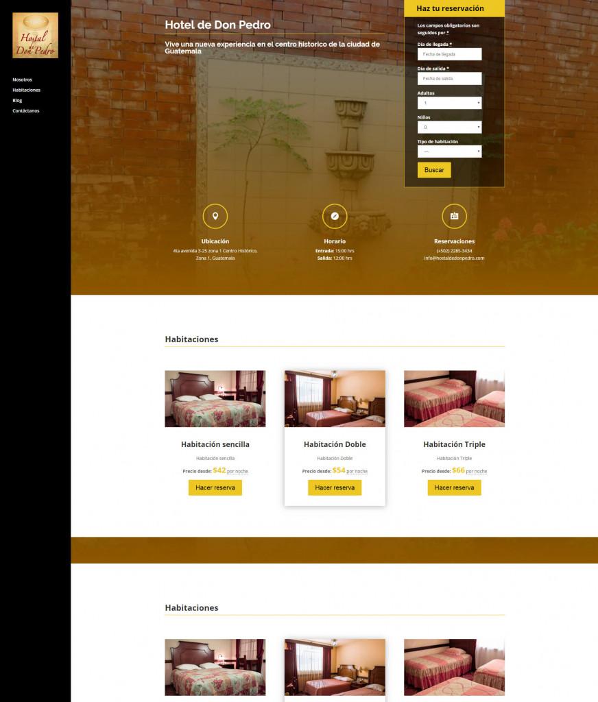 Hotel_de_Don_Pedro_hotel_booking