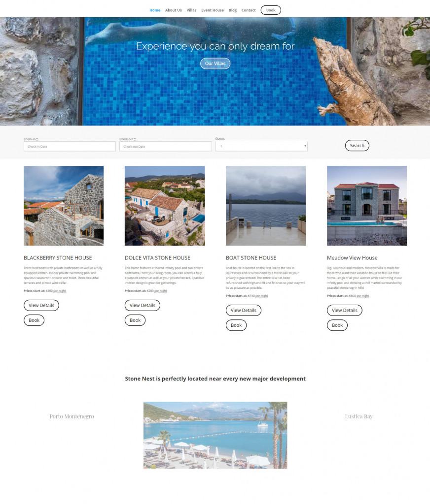 Stonenest_hotel_booking
