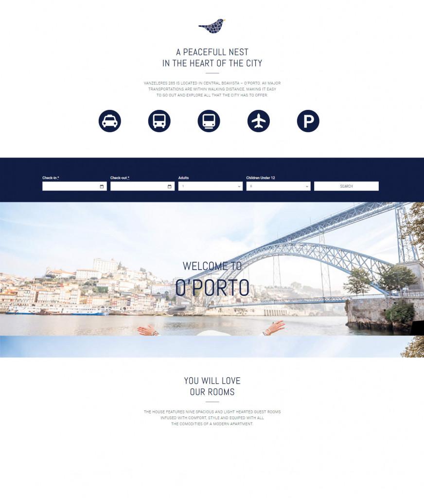 Vanzeleres_hotel_booking