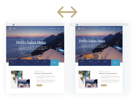 full-and-fixed-width-websites-layouts