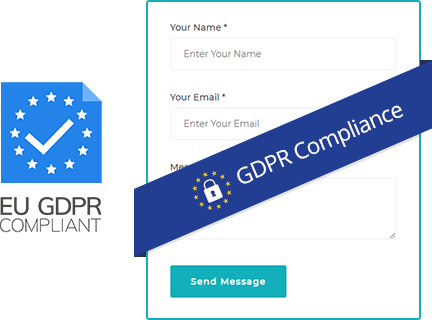 Ready for the EU GDPR Law