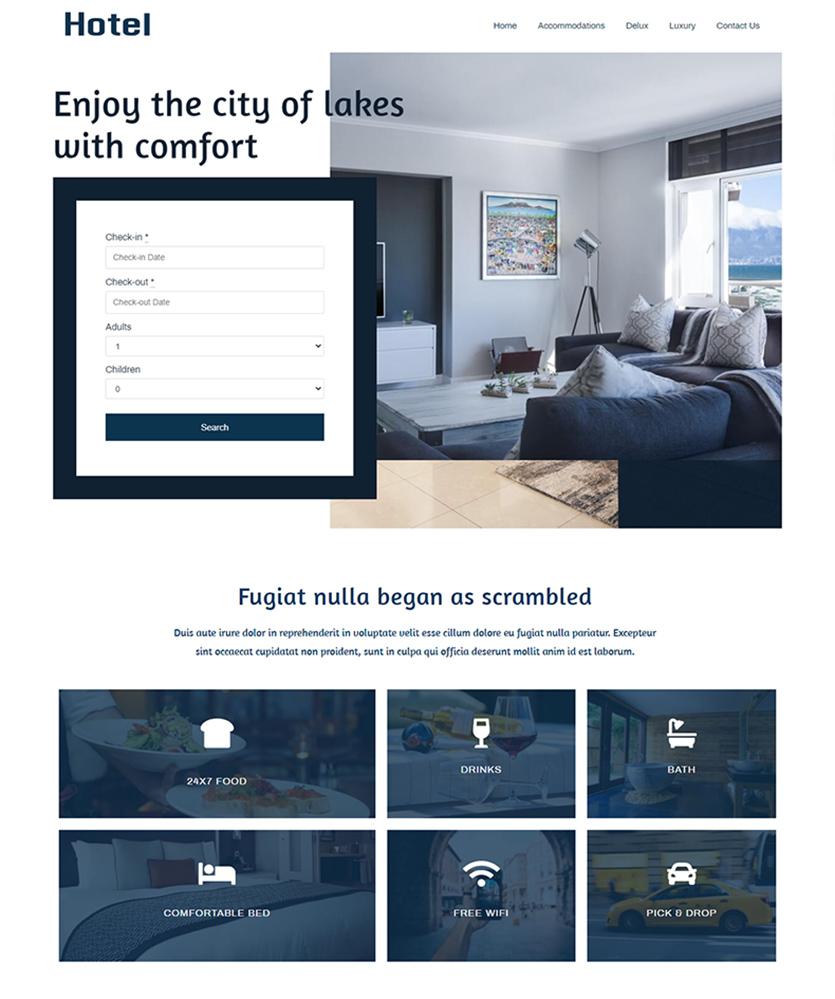 hotel_booking-bevro-pro-theme