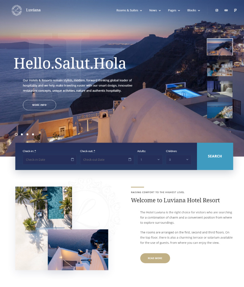 luviana-hotel-wordpress-theme