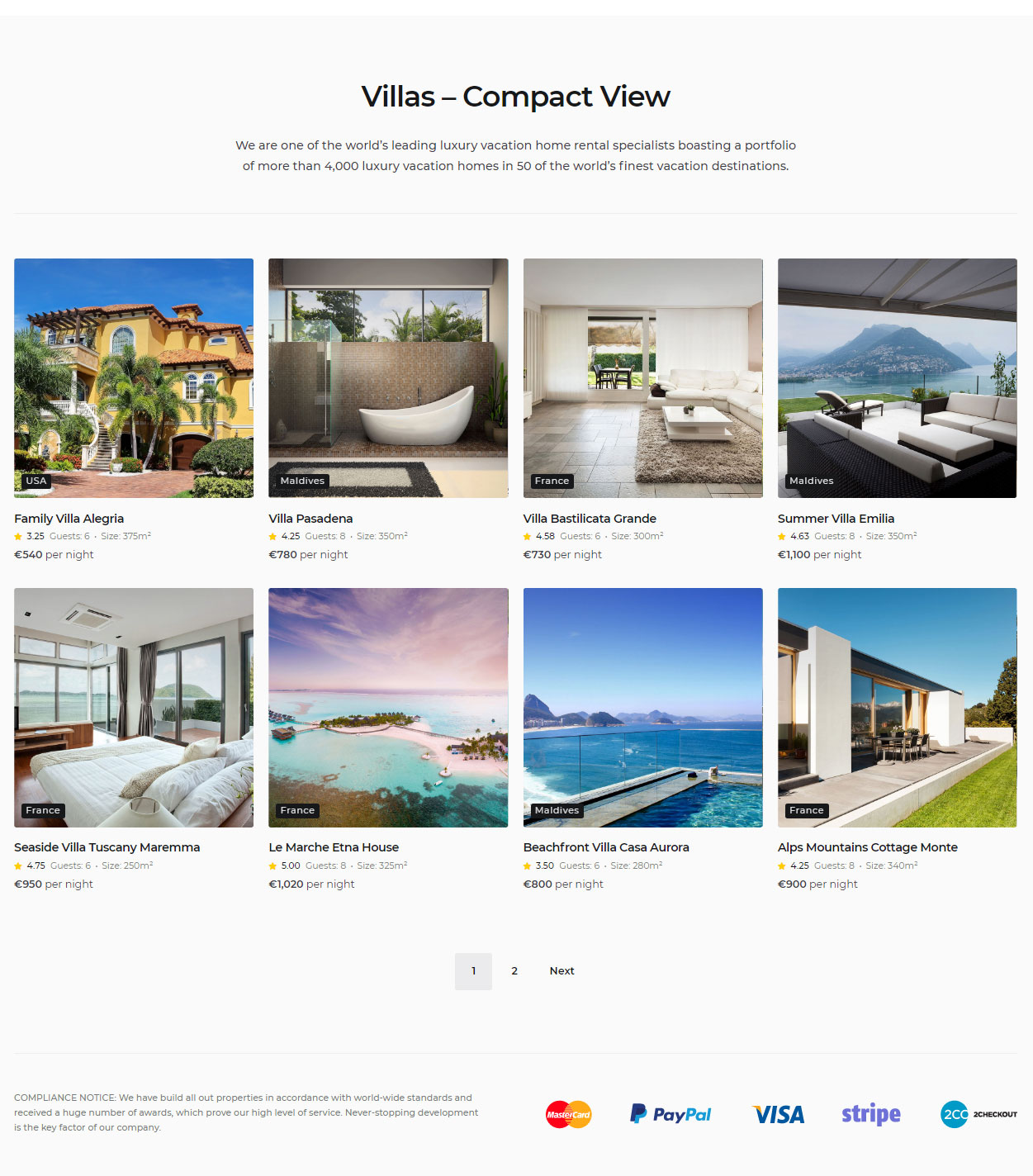 Villas-Compact-View-Booklium