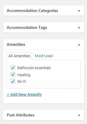 accommodation-amenities