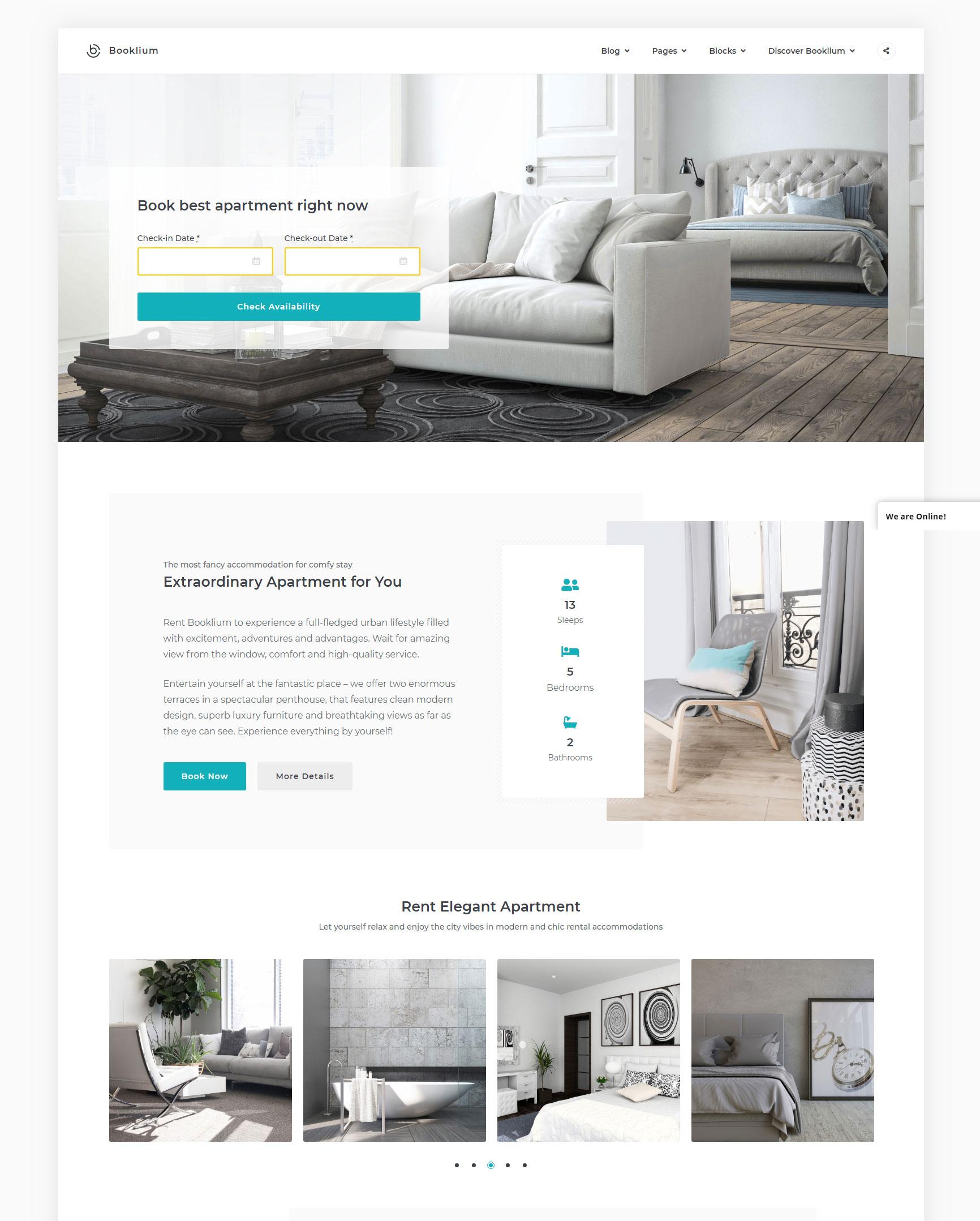 apartment-rental-template-booklium