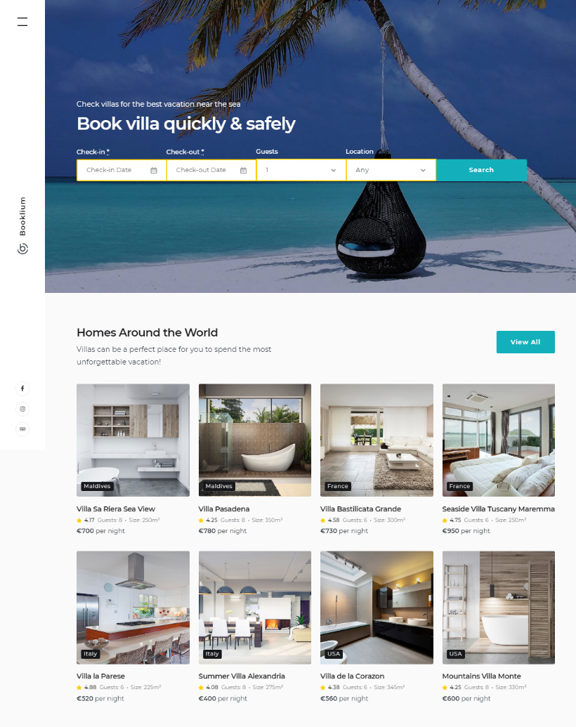 booklium-multipurpose-wordpress-theme