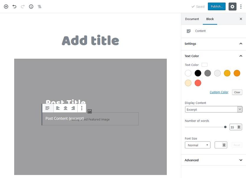 post-slider-block-template-settings