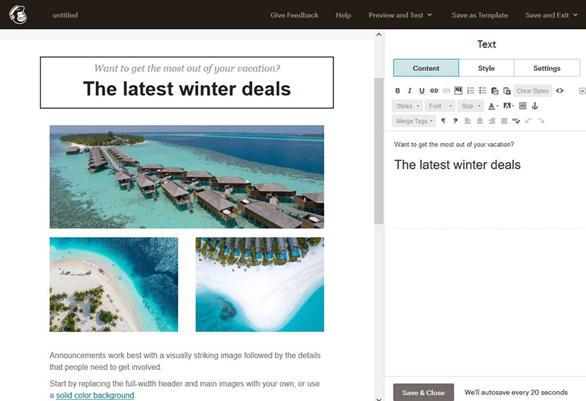 editing-email-templates-mailchimp