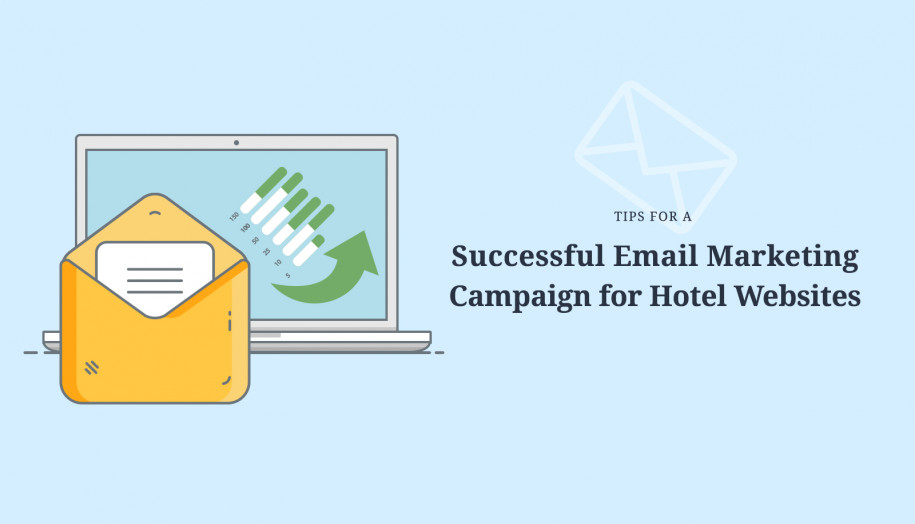 email-marketing-for-hotels