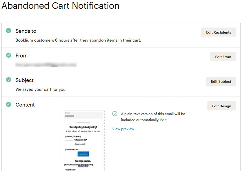email-marketing-for-hotels-abandoned-cart