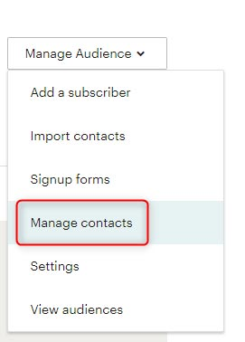 manage-contacts-mailchimp