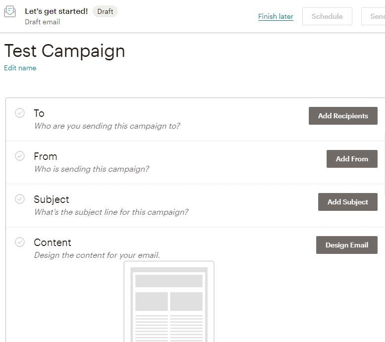 name-mailchimp-campaign